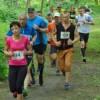 Biegaj z nami 2015, Cross Nieżychowski: Sprint w sąsiedztwie Kolejki