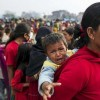Koncert: NEPAL potrzebuje naszej pomocy!