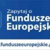 PIFE w Pile zaprasza na spotkania dot. funduszy europejskich