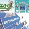 Uwaga na outsourcing