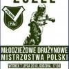We wtorek w Pile rozpocznie się walka o MDMP na żużlu