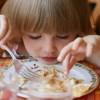 Dzieci w województwie wielkopolskim nie rozpoznają zdrowego jedzenia