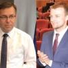 Komentarz Prezydenta Miasta Piły Piotra Głowskiego