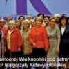 Forum Kobiet Północnej Wielkopolski – już w sobotę, 29 sierpnia 2015 roku