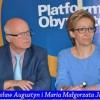 Znamy wielkopolskie listy Platformy Obywatelskiej