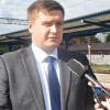 Ruszył przetarg na modernizację linii z Poznania do Piły. Będzie szybciej