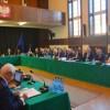 Budżet powiatu za I półrocze pozytywnie oceniony