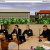 Będzie Bursa dla słuchaczy Szkoły Policji w Pile
