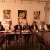 Mówili o III Kongresie Kobiet Północnej Wielkopolski przy Kawie… Prasowej