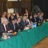 XIII sesja Rady Powiatu w Pile