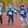 """Sprintem do Maratonu"""