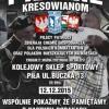 Pilanie Kresowianom