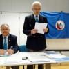 Nowe władze SKMP ONZ