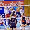 Piąte zwycięstwo z rzędu PTPS-u Piła