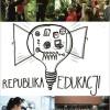Republika Edukacji w Pile. Zapraszamy!