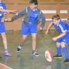 Rugby Tag – bezkontaktowa odmiana rugby w Pile? Trening metodyczny z gwiazdą sportu!