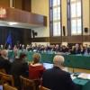 XIV Sesja Rady Powiatu w Pile