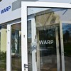 Pilski WARP zaprasza na dyżury i spotkanie