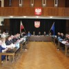 Blisko 1,2 miliona złotych dla szpitali w Pile i w Wyrzysku