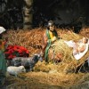 Pilskie Boże Narodzenie