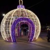 Świetlista rywalizacja miast z Wielkopolski coraz bardziej zacięta