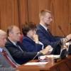 Wybory uzupełniające do Rady Miasta Piły – znamy kandydatów!