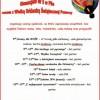 Gimnazjum nr 5 w Pile zagra z WOŚP