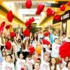 Uczniowie z Miasteczka Krajeńskiego zdobyli nagrodę za Reklamę Społeczną o żywności