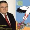 Wicemarszałek Krzysztof Grabowski interweniuje