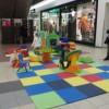 Nowa strefa zabaw w Atrium Kasztanowa
