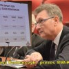 Rada Miasta Piły zatwierdziła ceny za wodę i ścieki