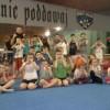 Z wizytą w klubie Sporty Walki Piła