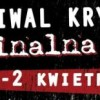 """Kryminalna Piła"" 2016 . Znamy program imprezy"