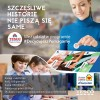 Tesco przekaże 65 000 zł lokalnym społecznościom w województwie wielkopolskim