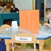 II Mistrzostwa Przedszkolaków w Układaniu Puzzli