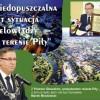 """""""Niedopuszczalna jest sytuacja wielowładzy na terenie Piły"""""""