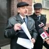 Zarząd Rejonowy Związku Żołnierzy Wojska Polskiego w Pile bez siedziby!