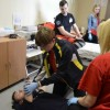 Mistrzostwa w pierwszej pomocy