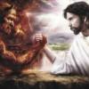 Paradoks, mistyfikacja… i diabli wiedzą co jeszcze!