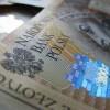 Darmowe pożyczki nie istnieją. A może jednak?