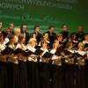 V Wielkopolski Festiwal Chórów PWSZ