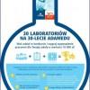 Wygraj laboratorium dla swojej szkoły!