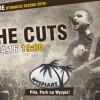 Wyspiarz zaprasza na koncert  The Cuts