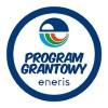 102 wnioski w Programie Grantowym ENERIS! W tym 7 z Piły!