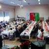 Koła Gospodyń Wiejskich obchodzą jubileusz 150-lecia istnienia