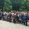 Święto kultury łowieckiej i edukacji ekologicznej w Goraju