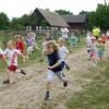 Biegli po zdrowie w Osieku