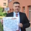 PiS wyraźnie prowadzi w Wielkopolsce. Drożdżówki wracają do szkół