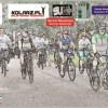Weź udział w spółdzielczym rajdzie rowerowym