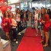 Nowości w Pile – KiK podbił kolejne miasto Polski